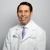 Joseph Onorato, MD, FAAD