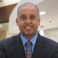 Mustafa Ahmed, MD -  - Bariatric Surgeon