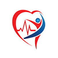 Premier Cardiology Consultants -  - Cardiologist