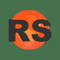 Retina Specialists -  - Retinal Ophthalmologist
