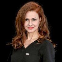 Marta Cahill, MSN, FNP-BC