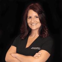 Stephanie Manganella, RN-BSN