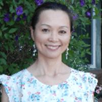 Jessica Luu, LAc