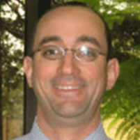 Richard Esquivel, OMD, LAc