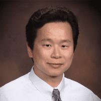 James Lu, PT, DPT, L.Ac., Dipl. OM, OCS, MTC, CSAS