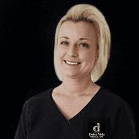 Rae Lynne Kinler, MD