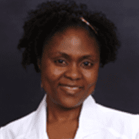 Patience Miller, MD -  - Board Certified Obstetrics & Gynecology