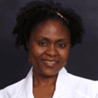 Patience Miller, MD -  - Board Certified Obstetrics & Gynecology
