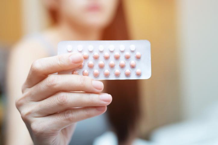 Abortion Pill - Safest Ever: Woman's First Choice: Premier