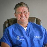 Jeremy Moran, DPM -  - Podiatrist
