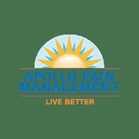 Apollo Pain Management -  - Interventional Pain Management Specialist