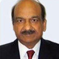 Rajendra Bansal, M.D.