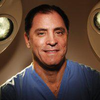 David Hopp, MD -  - Plastic Surgeon