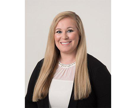 ,  Office of Amber Easley, APRN