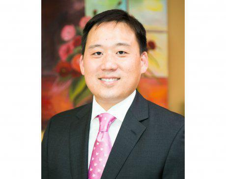 ,  Office of Christopher Ho, MD