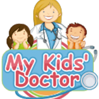 My Kids' Doctor -  - Pediatrics