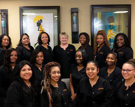 Georgia Center for Women: Obstetrics & Gynecology: Atlanta, GA