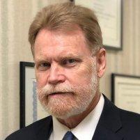 Dana R. Towle, MD, PC -  - Board Certified Plastic Surgeon