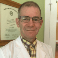 Mark T. Domenick, MD