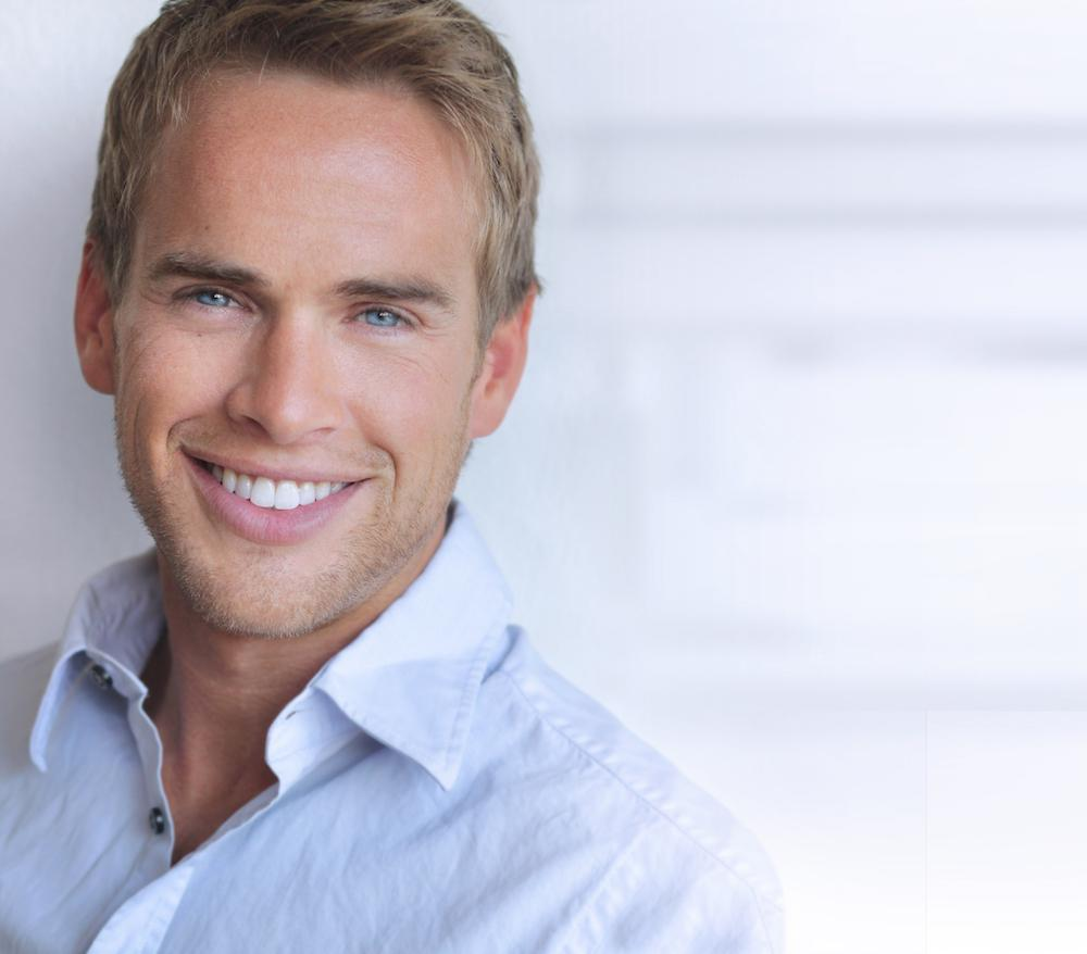 Dr. Wilcox, located in Butte, Montana, offers veneer consultations to help you decide if this simple restoration is the right