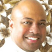 Bryon Butts, DPM -  - Podiatrist