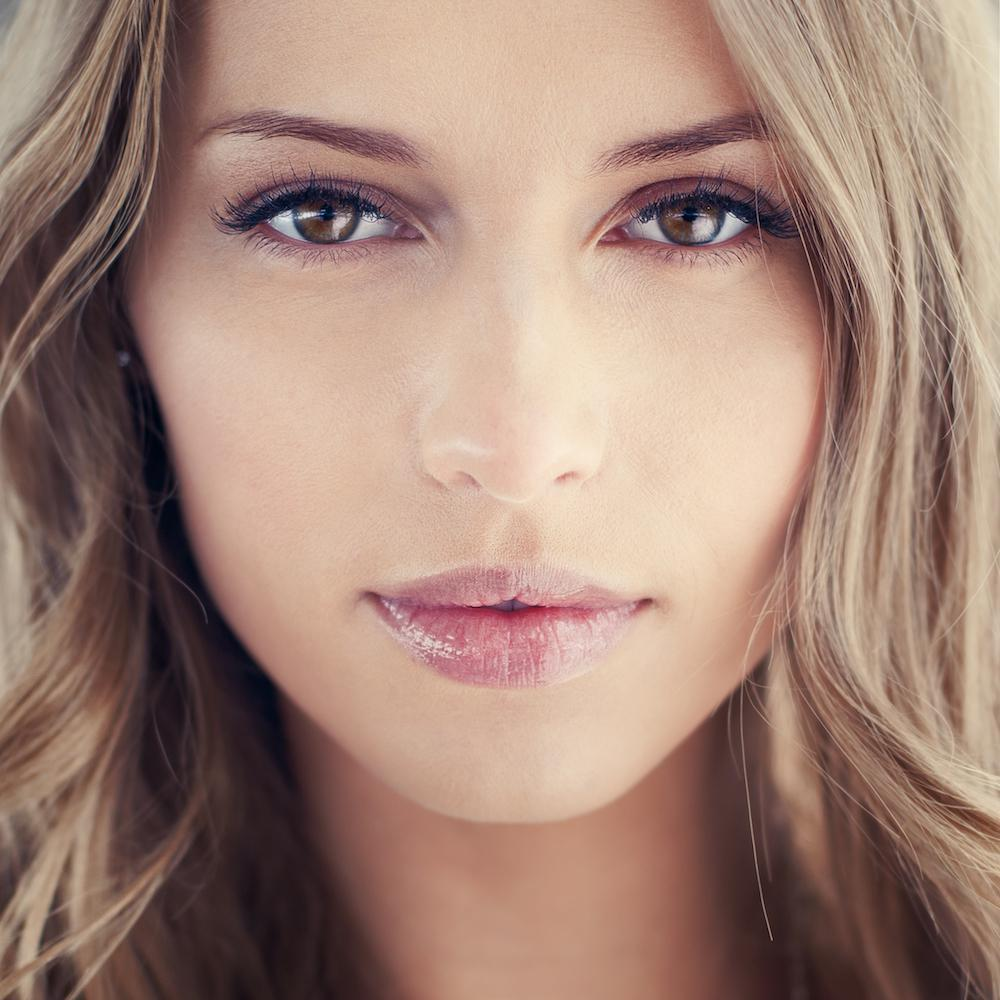 Microneedling With PRP is the All-Natural Facial