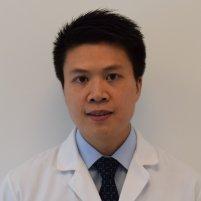 Norman J. Chan, MD -  - Otolaryngologist