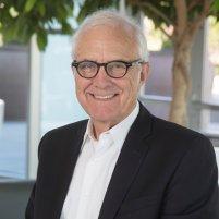 Michael F.  Dillingham, MD