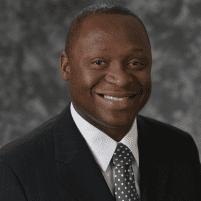 Kris Okumu, MD