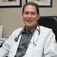 Andrew J. Rochman, MD -  - General Surgery