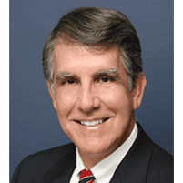 Robert J. Perez, DDS -  - Dentist