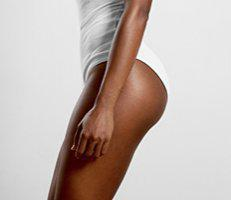 Brazilian Butt Lift - Las Vegas Body Sculpting and Aesthetic