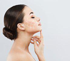 Facelift Surgery -  Las Vegas Body Sculpting and Aesthetic