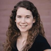 Annie Valente, MD