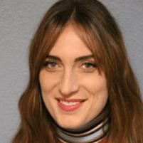Jessica Vincent, MHS, PA-C