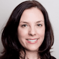 Alexandra McMenamin, PA-C