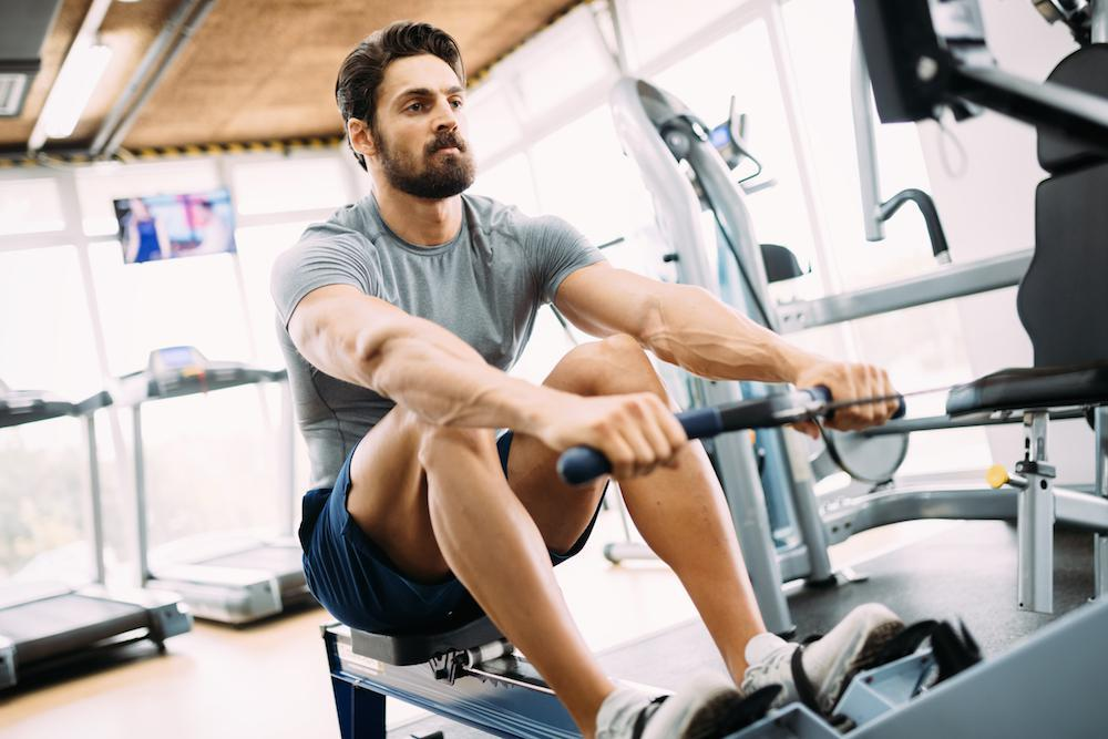 To learn more about the many ways you can keep your joints strong and healthy for years to come, call your nearest Chicago Or