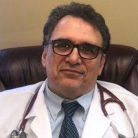 Dan G. Alexander, MD -  - Board Certified Internal Medicine Physician