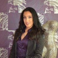Ladynez Espinal, MD -  - Gynecologist