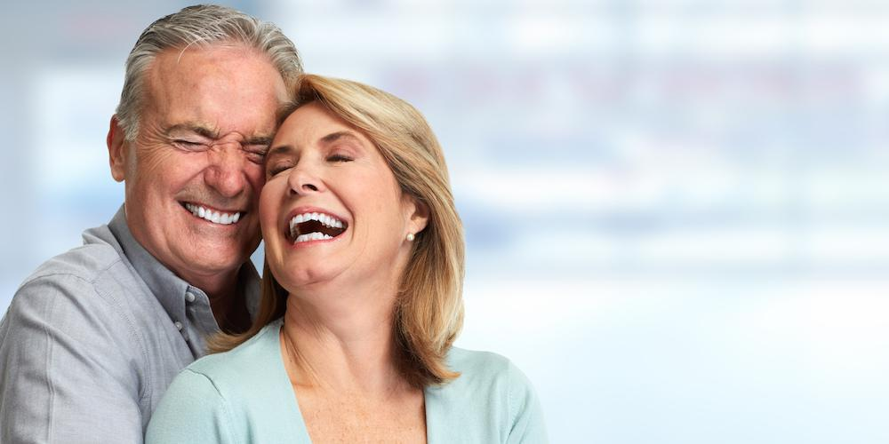At Popper Dental, we pride ourselves on offering the latest dentistry practices and products to our clients on the Upper East