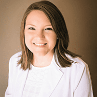 Tara Hutchinson Lausch, MSN, APRN, FNP-C