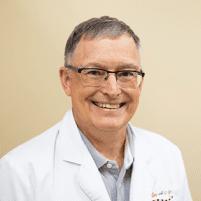 Walter C. Buchsieb II, DDS -  - Orthodontics