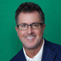 Trent W Smallwood, DDS -  - General Dentist