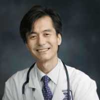 Samuel Cho, MD -  - Gastroenterologist