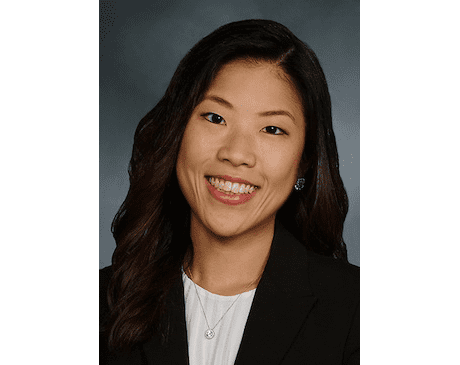 ,  Office of Michelle Chi, M.D.