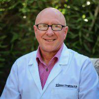 Robert Dougherty, MD -  - Concierge Medicine