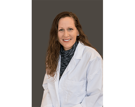 ,  Office of Kimberly A. Huffman, M.D.