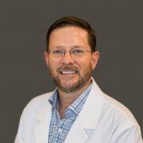 Kevin W. Windom, M.D.