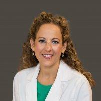 Natalie R. Needham, M.D.