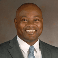 Terrence Anderson, MD -  - Pediatric Orthopedic Surgeon